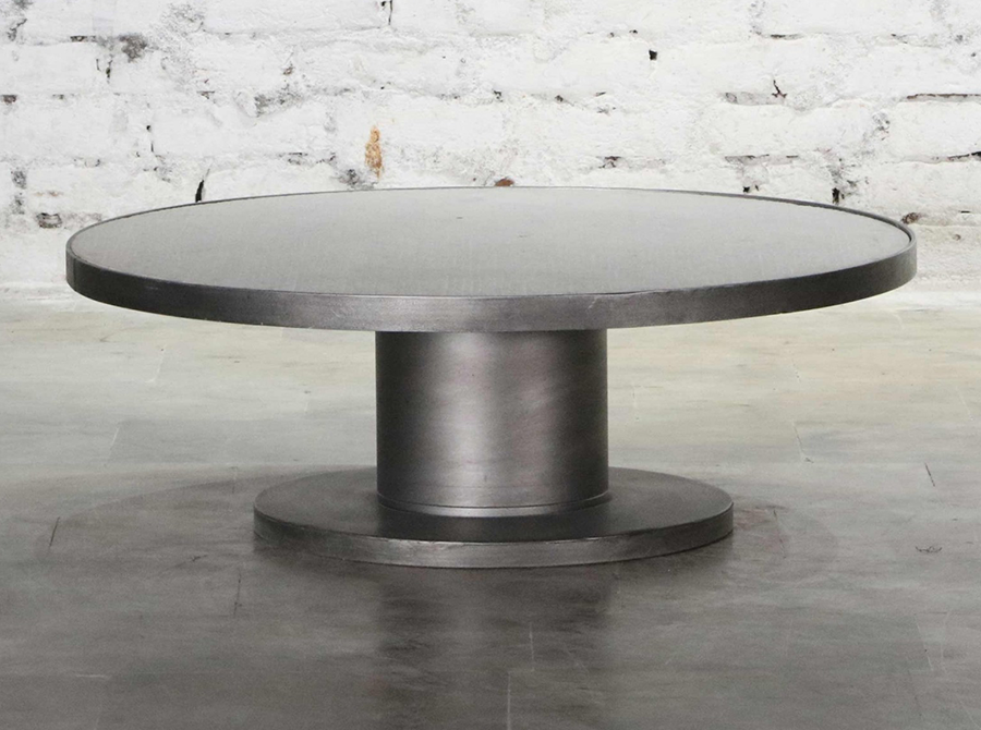 Jael coffee table