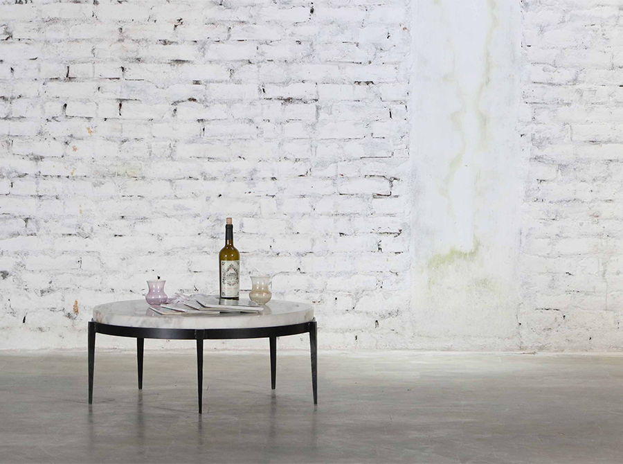Corso Tangier coffee table