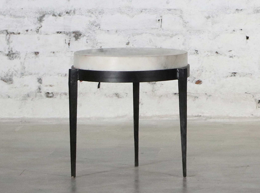 Corso Tangier small side table