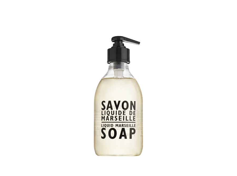 CDP Maison Home liquid Marseille soap – Fragrance Free