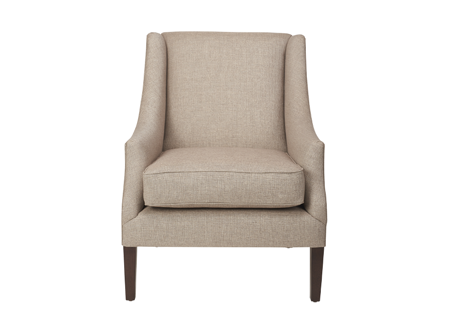 SOHO LOW BACK CHAIR