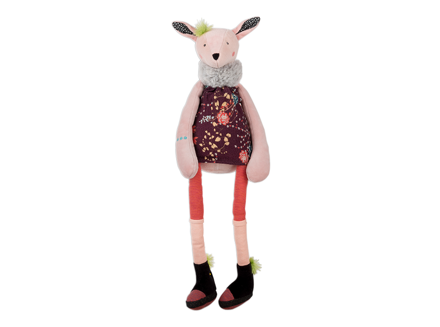 Moulin Roty - Olive The Deer