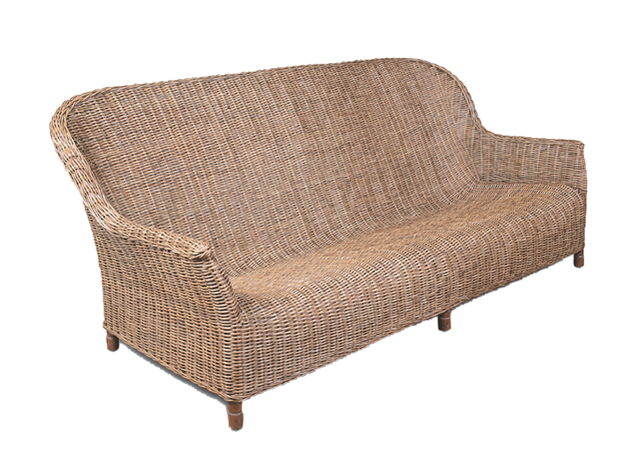 corso dining chair brown leather. cittÀ rattan gable sofa corso dining chair brown leather