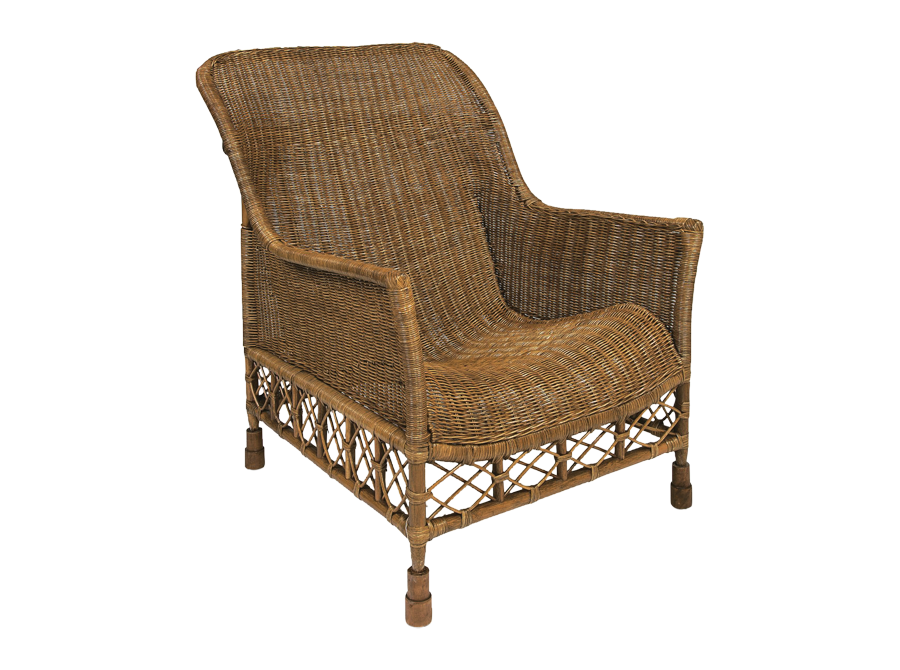 Wonderful Corso Deu0027 Fiori. Gin U0026 Tonic Rattan Arm Chair