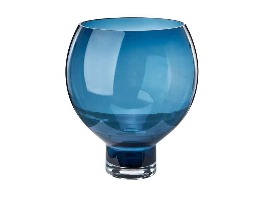 Pols Potten Coupball vase - SOLD OUT
