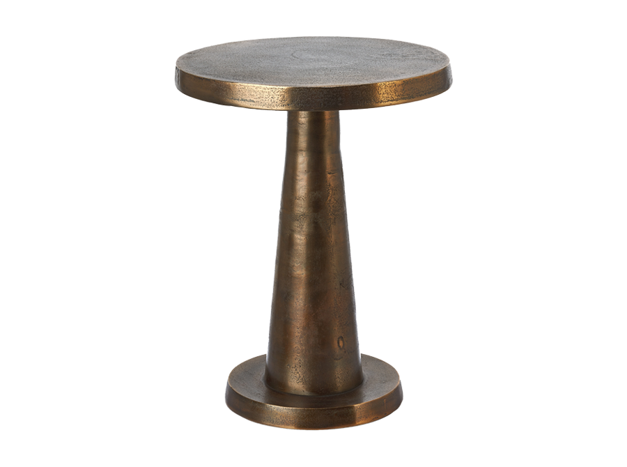 Pols Potten Toot side table