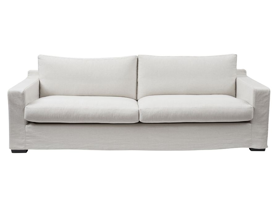 Newport Sofa – Loose Cover