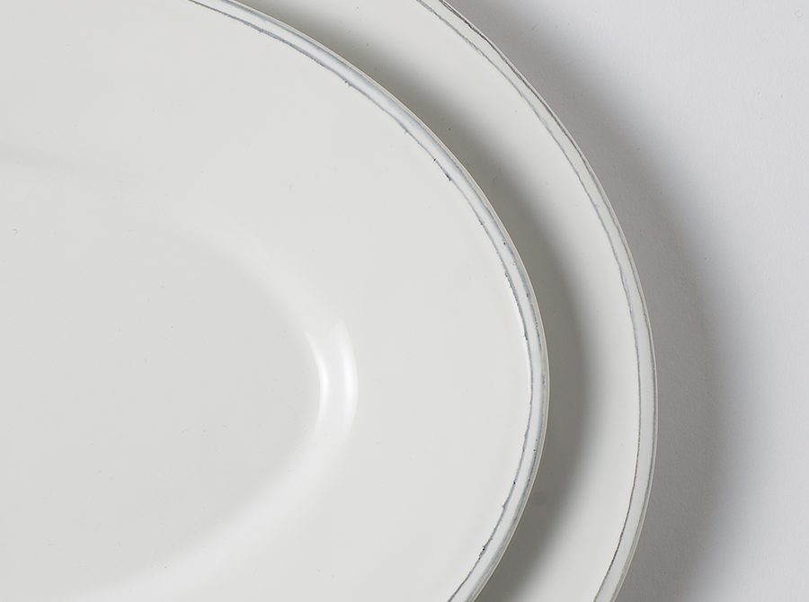 Côté Table Dinnerware