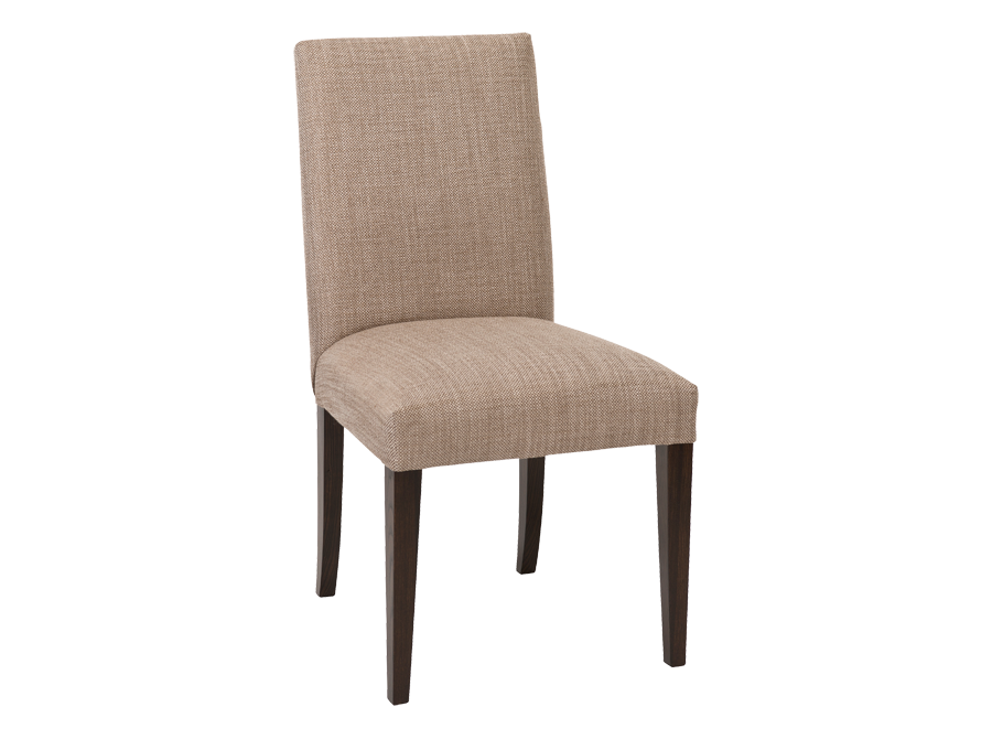 Francois Dining Chair Corso De Fiori Curators of a  : XMCH04 from corso.co.nz size 900 x 670 png 343kB