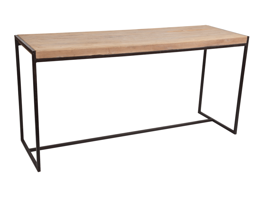 products category furniture consoles sideboards